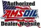 AMSOil Authorized Website